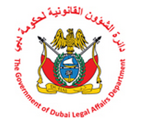 Accredited provider of the government of dubai legal affairs accredited provider of the government of dubai legal affairs department sciox Gallery